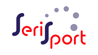 Logo Seri-Sport Gasteiz S.L.